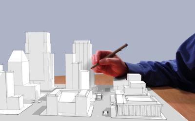 Neubau – vom Haustraum zum Traumhaus