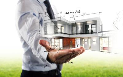 Wie BIM das Planen und Bauen revolutioniert