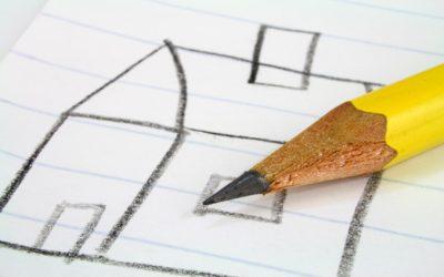 Unverbindliche und kompetente Beratung für Bauherren
