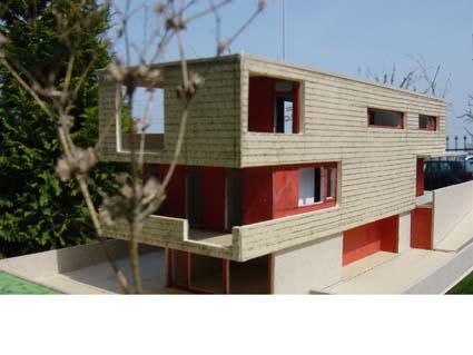 Schmid Partner Architekten Studie C10402 DSC01217