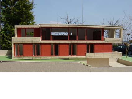 Schmid Partner Architekten Studie C10402 DSC01220